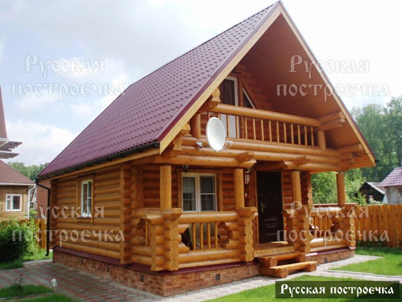 Дома больше 140 квм - sk-iglaru